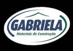 Gabriela Materiais de Construção